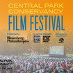 The Central Park Conservancy Film Festival Is Back for 2018