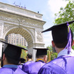 Surprise! NYU's Medical School Goes Tuition-Free