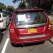 Exclusive: Park Slope Subaru Owner Who Sparked Bike Lane Uproar SPEAKS