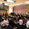 Canarsie Residents On L Train Shutdown: 'We Need a Boat'