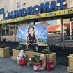 Tale Of Two Crashes: After Swift Response To Park Slope Tragedy, De Blasio Stays Silent On Bushwick Hit-And-Run
