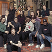 Want To Go To 'Saturday Night Live' This Season?