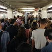 'Massive' Monday Morning Delays On The F, B, D, M Subway Lines (Also Problems On 2, 3)