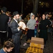 Ritual Jewish Chicken Slaughter Met With Vegan Protests In Crown Heights