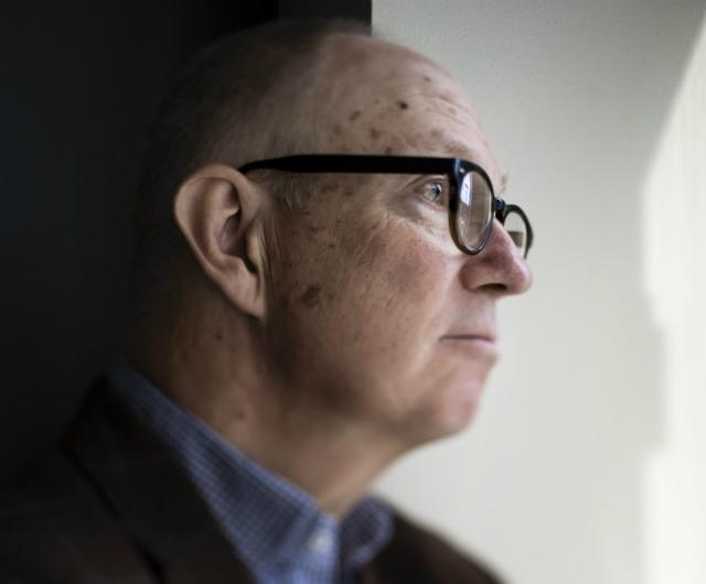 Prominent New York Review Of Books Contributors Protest Ian Buruma's Departure