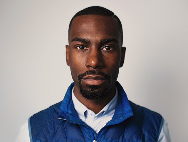 Rebel Commentary: DeRay Mckesson On What Happened To Black Lives Matter
