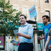 I Ran For State Senate In Brooklyn And Lost. Here's What I Learned