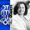 Texts Urging Voters To Support Former IDC Member Incorrectly Say Polls Close At 7:30