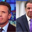 Chris Cuomo: Dad 'Would Not Have Liked' New Mario Cuomo Bridge