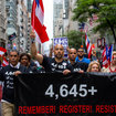Protesters Will March On Trump Tower Thursday To Demand Justice For Puerto Rico