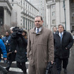 Joe Percoco, Former Top Aide To Governor Cuomo, Sentenced To 6 Years In Prison For Corruption