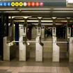 Councilman Sues City, NYPD Over Failure To Publish Subway Fare Evasion Data