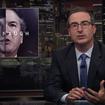 Watch: John Oliver Devotes Entire 'Last Week Tonight' To Brett 'Judge Animal House' Kavanaugh