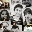 What You Need To Know About The NY DREAM Act Before You Vote In November