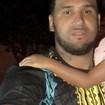 Brooklyn Rapper Killed In Drive-By Shooting Outside Queens Nightclub
