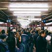 [Update] MTA Pinky Swears: No Downtown Weekend Work During The L Train Shutdown