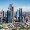 Hudson Yards Has $4.5 Billion In Taxpayer Money. Will We Ever See It Again?