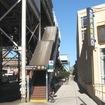 Man Dies After Shirt Gets Caught In Subway Escalator