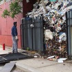 Ask A Reporter: What Can I Do About The Overwhelming Amount of Litter In My Neighborhood?