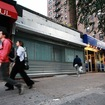 How Bad Is NYC's Vacant Storefront Problem? Council Wants To Know