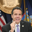 Cuomo Wants To Divide & Conquer The State Senate. Again.