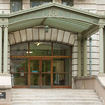 Rockefeller University Hospital Reveals Doctor Sexually Abused Children For Decades