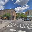 Woman Fatally Shot On Bushwick Street, Ex-Boyfriend Sought By Police
