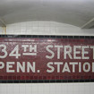 Good Samaritans Rescue Pregnant Woman Who Fell Onto Subway Tracks
