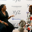 Christine Blasey Ford 'Didn't Get Hit By That Train Alone': Tarana Burke On #MeToo's Collective Power