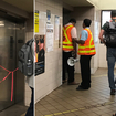 The Clark Street Subway Station Elevators Are A 'Public Safety Threat.' What's The MTA Doing About It?