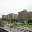 Over 35,000 NYCHA Residents Have Already Gone Without Heat This Fall