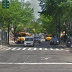 City Sanitation Driver Arrested After Fatally Striking Pedestrian While Driving Wrong Way In Crown Heights