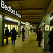 What Fresh L Is This? MTA Slashes Weeknight L Train Service Until End Of November