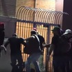 Videos Allegedly Show Proud Boys Beating Protesters After Gavin McInnes Event At Manhattan GOP Club