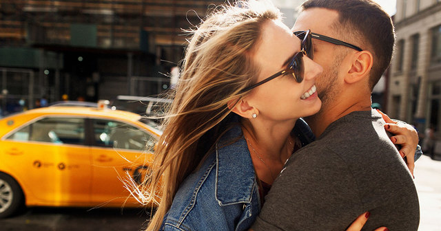 Looking for a Casual Hookup? These Dating Apps Are for You