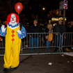 Your Complete Guide To Tonight's Village Halloween Parade