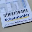 Ticketmaster Faces Class Action Lawsuit Over Alleged Scalping Racket