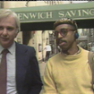 Wonderful 1981 Newscast Tackles The Rise Of The Walkman In NYC