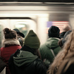 Why An MTA Fare Hike Is Almost Inevitable Next Year (And Again In 2021)