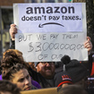 Do Amazon's Opponents Have Any Hope Of Stopping Queens Campus?