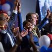 Can Democrats Pass Progressive Legislation Now?