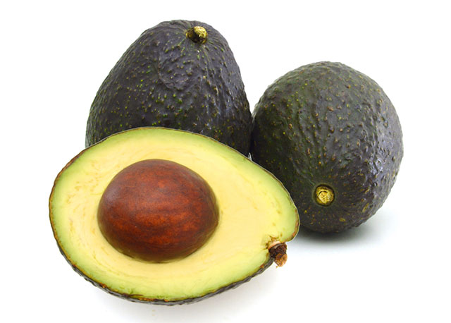 Here's Why Avocados Have Gotten So Expensive Lately