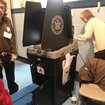What Happens To Your Ballot If The Machines Can't Scan It?