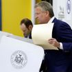 What You Need To Know About The Propositions On The BACK Of Your Ballot In NYC