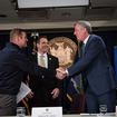 New BFFs Cuomo & De Blasio Celebrate Sweetheart Amazon Deal