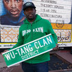 City Council Approves Street Co-Naming For Woody Guthrie, Notorious B.I.G. & Wu-Tang Clan