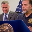 De Blasio Regrets 'Confusion' Over On-Again Off-Again Firing Of Emergency Management Chief