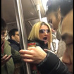 Video Shows White Woman Using Racial Slur During Subway Assault In Brooklyn