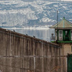 Thousands Held In NY's Prisons Will Spend The Holidays In Solitary Confinement