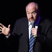 New Louis C.K. Material Mocks School Shooting Survivors